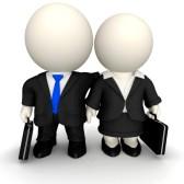 онлайн курсове за офис мениджър